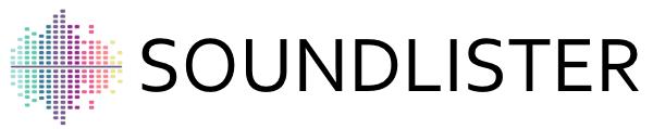 Soundlister.com