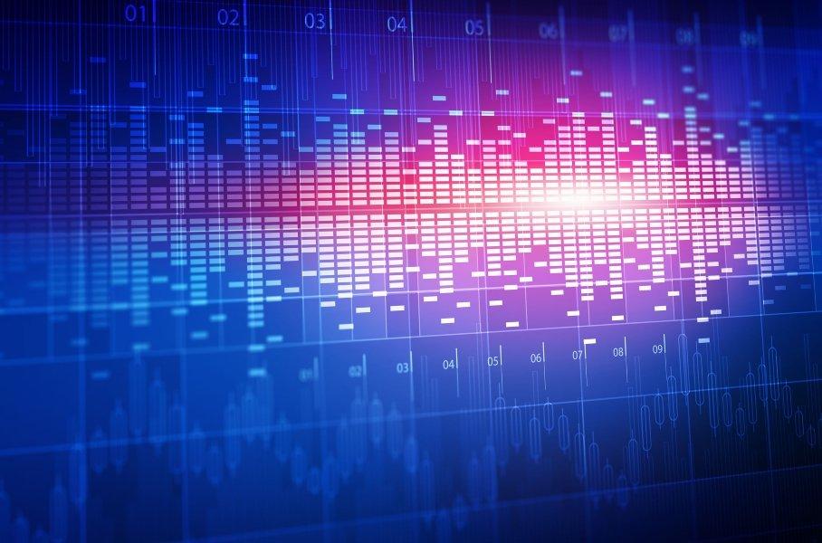 sound design tests
