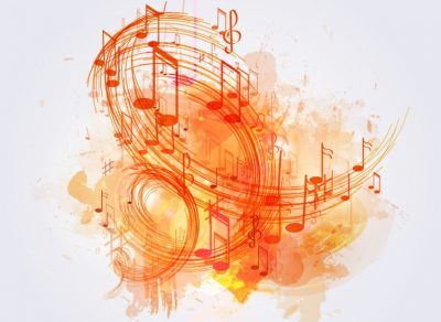 Music Audio Opportunity