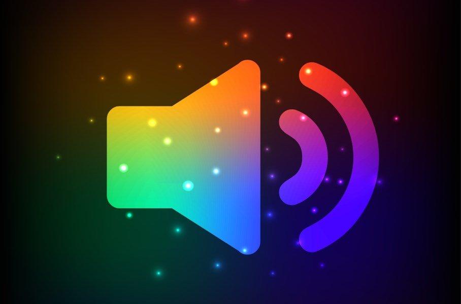 Great new audio jobs at Hangar 13, Magic Leap, EA Audioworks